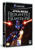 Bounty Hunter: wersja Gamecube