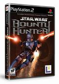 Bounty Hunter: wersja Playstation 2